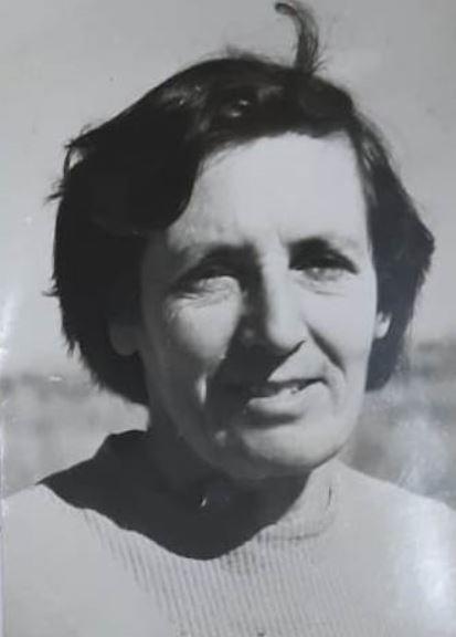וילן סוניה