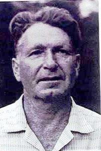 וינשטיין יהודה