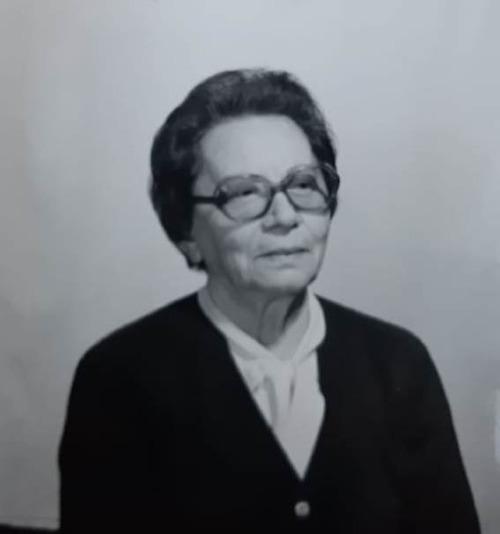 ז'ורנה פרומה