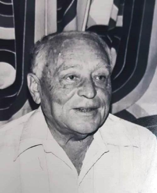 אדיב לוי