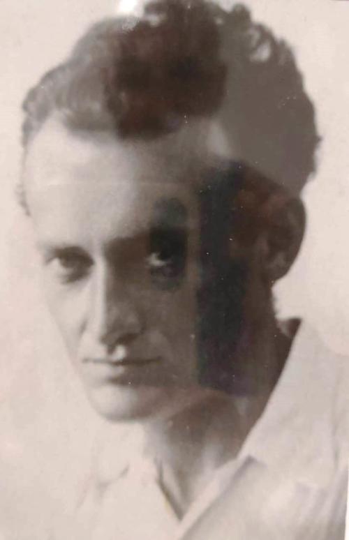 אלון יעקב